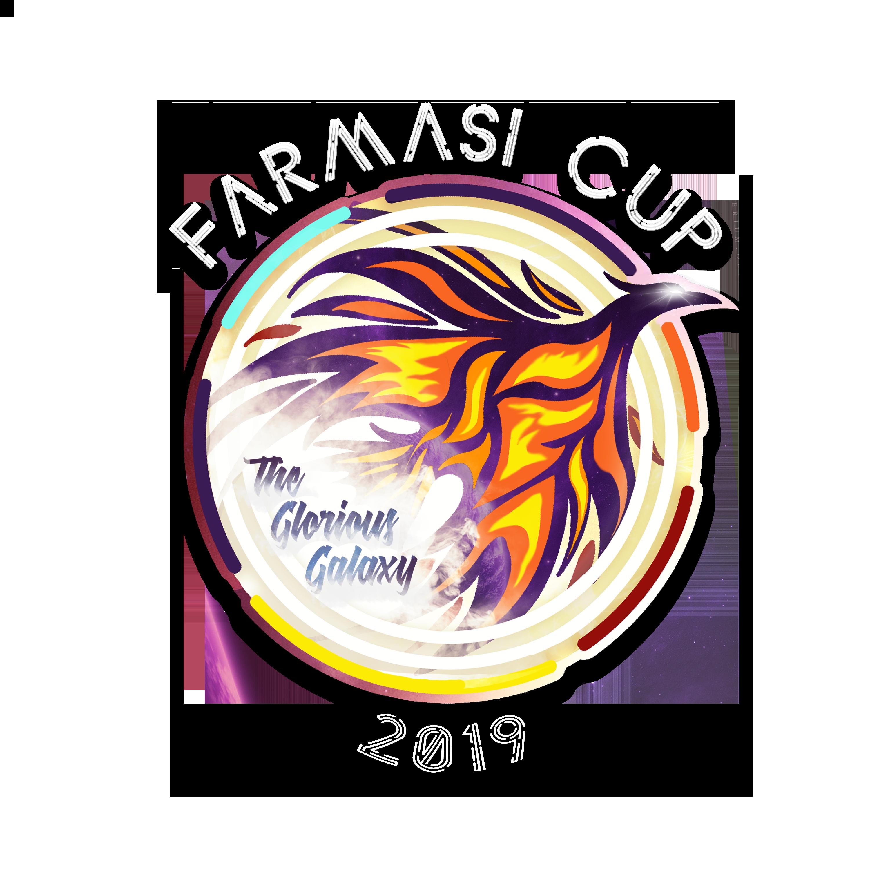 FARMASI CUP 2019