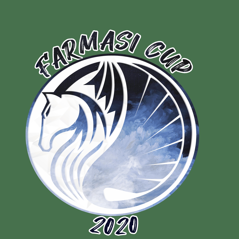 FARMASI CUP 2020